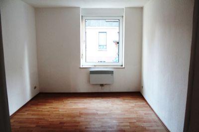 f r nur gepflegte 2 5 zi wohnung in altenessen s d etagenwohnung essen 284z743. Black Bedroom Furniture Sets. Home Design Ideas