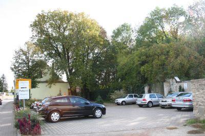 Bild 8 2.Parkplatz