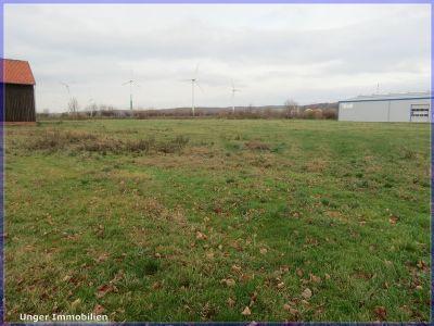 Haverlah Industrieflächen, Lagerflächen, Produktionshalle, Serviceflächen