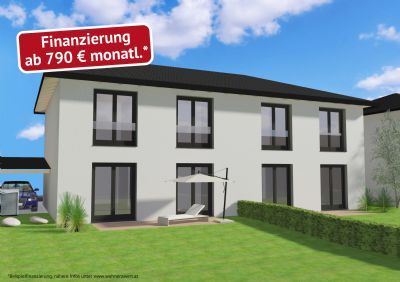 Seyring Häuser, Seyring Haus kaufen
