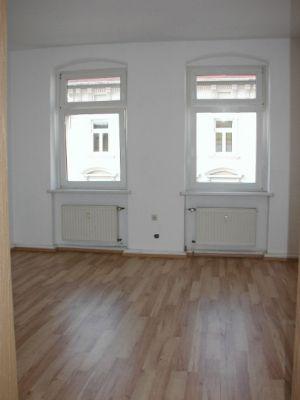 03 Wohn-Schlafzimmer 2OG li