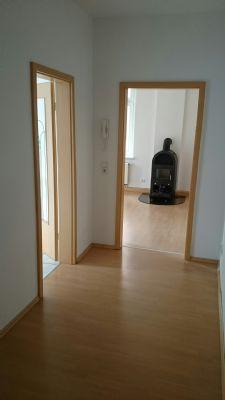 Mietwohnung In Oschatz Wohnung Mieten