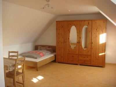 Hollenbach Wohnungen, Hollenbach Wohnung mieten