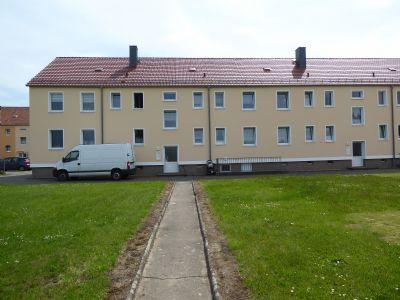 Mügeln Wohnungen, Mügeln Wohnung mieten