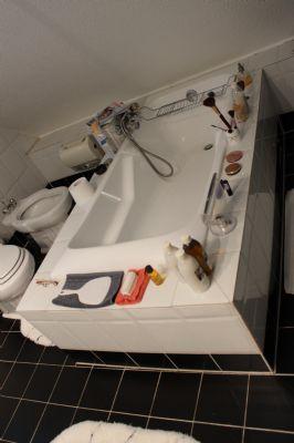 Badezimmer Kinderzimmer