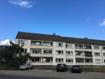 Munster Wohnungen, Munster Wohnung kaufen