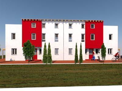 NW1-Geinsheim-Doppelhaus Bild # 9