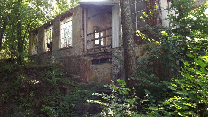 Baugrundstück Dippoldiswalde