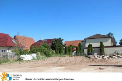 LebensRaum - Wohnerlebnis der besonderen Art - Attraktives, Architektonisches - Wohnkonkonzept