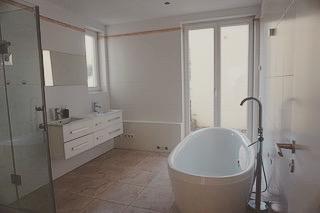 Top Maisonette-Wohnung mit 180 m²