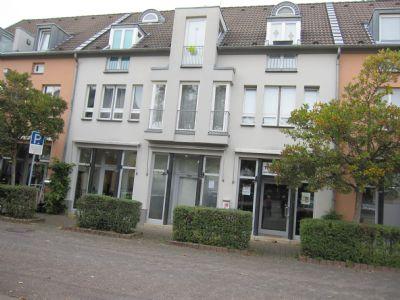 Erftstadt Wohnungen, Erftstadt Wohnung kaufen