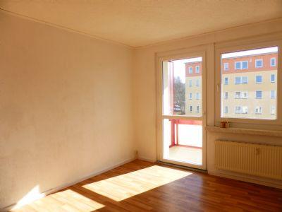 Brand-Erbisdorf Wohnungen, Brand-Erbisdorf Wohnung mieten