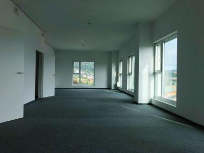 Seiersberg Büros, Büroräume, Büroflächen