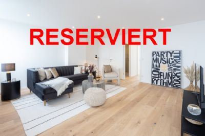 Unterschleißheim Wohnungen, Unterschleißheim Wohnung kaufen