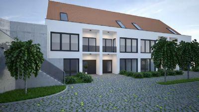 Fulda Häuser, Fulda Haus kaufen