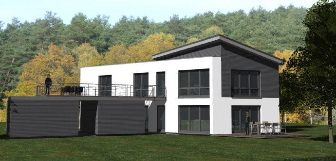 Wohnung kaufen Donaueschingen Eigentumswohnung