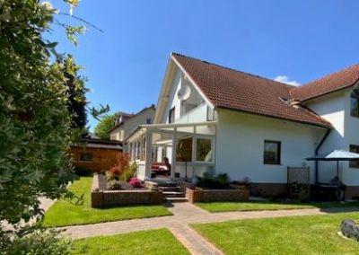 Reichertshausen Häuser, Reichertshausen Haus kaufen