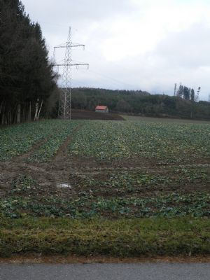 Krumbach Grundstücke, Krumbach Grundstück kaufen