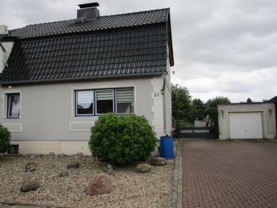 Müncheberg Häuser, Müncheberg Haus kaufen