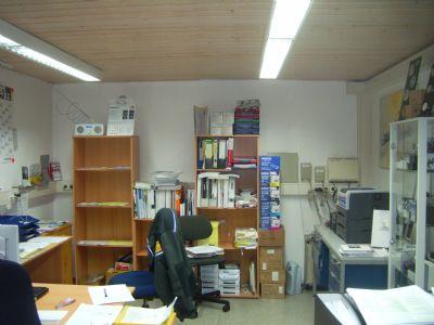 Werneck Büros, Büroräume, Büroflächen