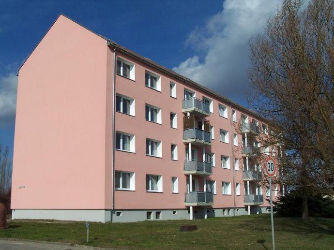 wohnung mieten frankfurt oder jetzt mietwohnungen finden. Black Bedroom Furniture Sets. Home Design Ideas