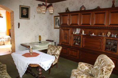 sch nes bauernhaus f r liebhaber im saarland bauernhaus beckingen 2fs2v44. Black Bedroom Furniture Sets. Home Design Ideas