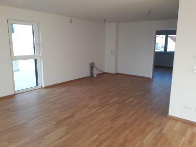 3 5 zimmer etw neubau sofort beziehbar etagenwohnung b nnigheim 2fxut44. Black Bedroom Furniture Sets. Home Design Ideas