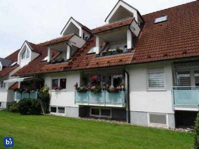 Wohnung Mieten Radolfzell  Zimmer