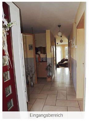 miete dhh nahe hennef nur mit kaufoption doppelhaush lfte buchholz westerwald 2csgm45. Black Bedroom Furniture Sets. Home Design Ideas