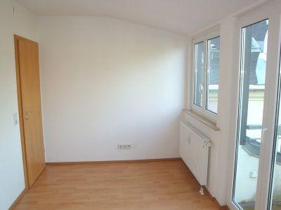 Balkonzimmer-Bild 3