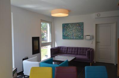 10   Sofa- Kaminecke