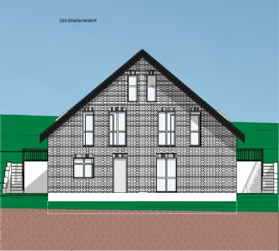 hamburg neugraben traumhaft gelegene doppelhaush lfte neubau provisionsfrei. Black Bedroom Furniture Sets. Home Design Ideas
