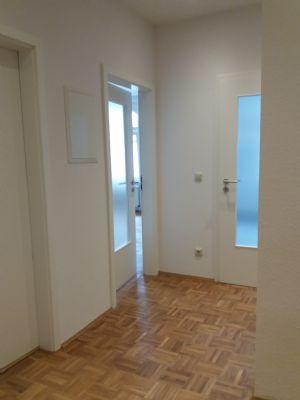 super sanierte wohnung mit stellplatz wohnung wei enfels 2dx6c44. Black Bedroom Furniture Sets. Home Design Ideas