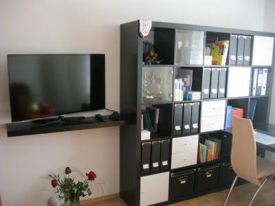 Wohnung Mieten Kaufbeuren Neugablonz