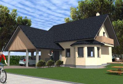 Lannach Häuser, Lannach Haus kaufen