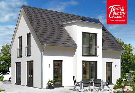 Wassenberg - Über 150 m² helle Wohnfläche - unser Lichthaus!