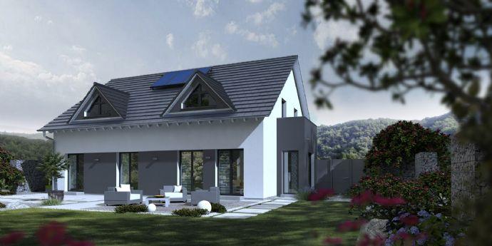 Pures Wohnvergnügen für die ganze Familie â Generationenhaus mit großzügigem Grundstück
