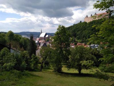 Kulmbach Grundstücke, Kulmbach Grundstück kaufen