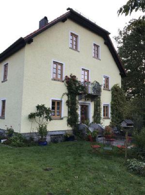 Bernried Wohnungen, Bernried Wohnung mieten