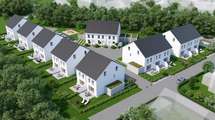 - TRAUMHAUS - Renditehaus und ein neues Zuhause für solvente Mieter