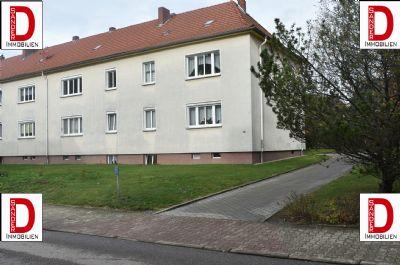 Geithain Wohnungen, Geithain Wohnung kaufen