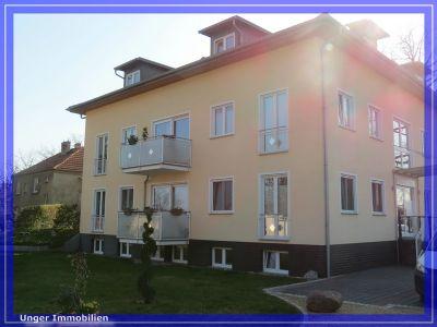 Wohnung Mieten Falkensee : mietwohnung in falkensee wohnung mieten ~ A.2002-acura-tl-radio.info Haus und Dekorationen
