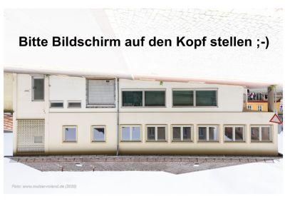 Wunsiedel Häuser, Wunsiedel Haus kaufen