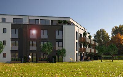 Röthenbach Wohnungen, Röthenbach Wohnung kaufen