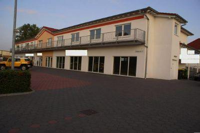 Hochheim Büros, Büroräume, Büroflächen