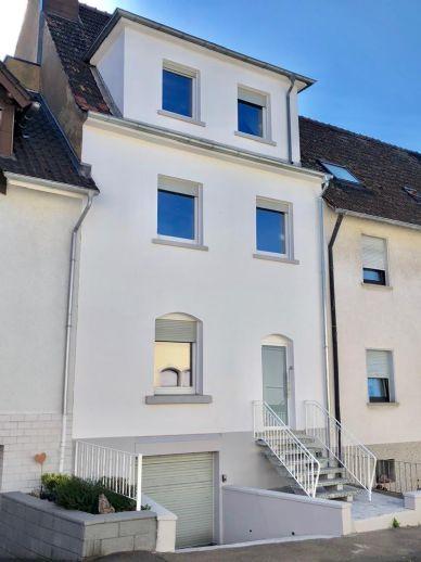 ++ Renditeobjekt Mehrfamilienhaus ++ 3 Wohneinheiten