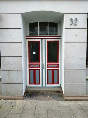 Bremerhaven WG Bremerhaven, Wohngemeinschaften