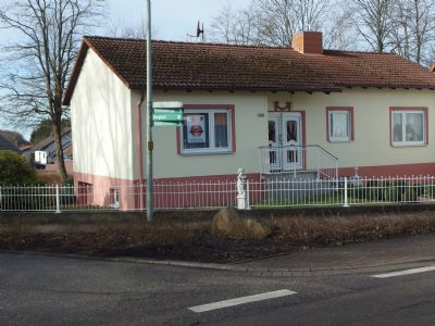 Heltersberg Häuser, Heltersberg Haus kaufen