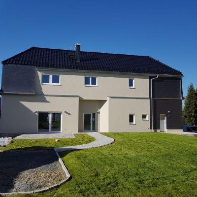 Auerbach Häuser, Auerbach Haus kaufen