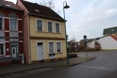 Aken Häuser, Aken Haus kaufen